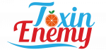 Toxin Enemy weight loss Guide