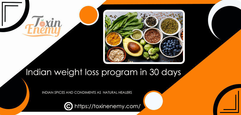 INDIAN-WEIGHT-LOSS-IN-30-DAYS